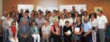 Forum Rad i ciał opiniodawczo - doradczych w Opolu