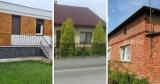 Najtańsze domy do kupienia w województwie kujawsko-pomorskim. Sprawdź nowe oferty! TOP 10