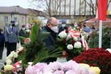 Święto Niepodległości w Kraśniku. W tym roku uroczystości były skromniejsze. Zobacz zdjęcia