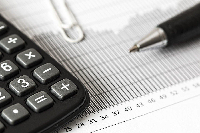 Od 1 stycznia 2020 r. PIT, CIT i VAT zapłacisz wyłącznie za pomocą indywidualnego rachunku podatkowego | Góra Nasze Miasto