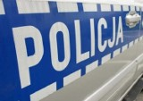 Policjant z Nowogardu po służbie zatrzymał pijanego kierowcę