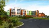 Wreszcie ruszy budowa szkoły przy ul. Berylowej. Kiedy będzie gotowa? (WIZUALIZACJE)