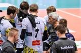 Trefl Gdańsk przegrywał już 0:2 z Indykpolem AZS-em Olsztyn, ale podniósł się! Mały kroczek w stronę brązowych medali
