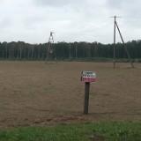 Kacprowo. Co dalej z planowaną budową kurzej fermy? Jest odpowiedź gminy na protest mieszkańców (zdjęcia)