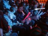 Counter Strike - Polacy mistrzami świata. Wygrali 100 tys. dolarów!
