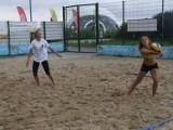 Siatkówka plażowa z Pucka i Jastarni. Pomorze wygrywa w rankingu dzięki naszym klubom