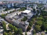 Rusza budowa Mieszkań Plus w centrum Wrocławia [WIZUALIZACJE]