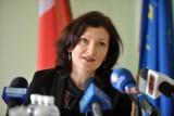 Wybory w Rzeszowie. Ewa Leniart kandydatką PiS? Decyzja w przyszłym tygodniu