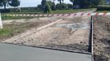 W Bolestraszycach w gminie Żurawica budują nową drogę [ZDJĘCIA]