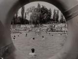 Tak wyglądały kąpieliska we Wrocławiu ponad 30 lat temu (ZDJĘCIA)