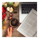 Międzynarodowy Dzień Kawy. Gdzie znajdziemy promocje w Szczecinie?