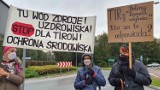Nadal nie ma zgody mieszkańców Doliny Popradu na obwodnicę Piwnicznej. Szykuje się kolejny protest