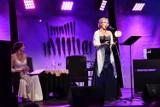 Renata Drozd wystąpiła na letniej scenie Kieleckiego Centrum Kultury. Było magicznie [ZDJĘCIA]