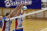 II liga siatkarzy: Kęczanin zapłacił frycowe z TKS Tychy