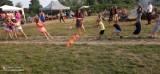 Festyn w Gubinku dla dzieci. Było wiele atrakcji dla młodzieży i nie tylko! Zobaczcie zdjęcia