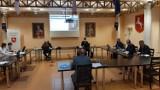 Zmiany w oświacie, ważne inwestycje miejskie i KBO to najważniejsze sprawy, o których debatowali dziś radni Konina