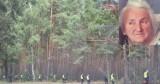 Zaginęła bez śladu. Nie pomógł helikopter ani psy tropiące. Wciąż trwają poszukiwania 91-latki z gminy Ostrówek