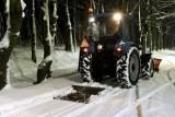 W Rybniku jak w górach, na Pniowcu pobiegasz na nartach! Przygotowano trasę narciarską. Skorzystacie?