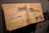 Muzeum Polskiej Wódki. 13 stycznia będzie można za darmo zwiedzić to piękne miejsce