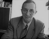Zmarł Franciszek Klóska, były radny Rady Powiatu Sępoleńskiego. Miał 71 lat