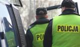 Troje nastolatków z Piotrkowa, których szukała policja, zostało odnalezionych. Pomógł sygnał od mieszkańca