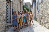 Nauczycielki z SP4 w Inowrocławiu na Cyprze i Malcie. Zobaczcie zdjęcia