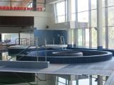 Pleszewski basen  - 5 września 2012