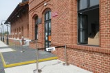 """Pleszewska biblioteka przygotowuje się do ponownego otwarcia. Czeka już tylko na ,,zielone światło"""""""