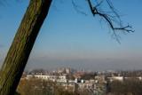 Smog w Krakowie i Małopolsce. I stopień zagrożenia zanieczyszczeniem powietrza [AKTUALNE DANE]
