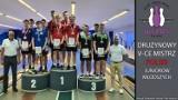 Rewelacyjne zawody sierakowskiego Wrzosu w Lesznie i Tucholi! W zawodach ustanowiony został nowy rekord Polski!