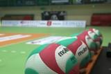 W niedzielę w Wieluniu turniej siatkówki chłopców w silnej obsadzie