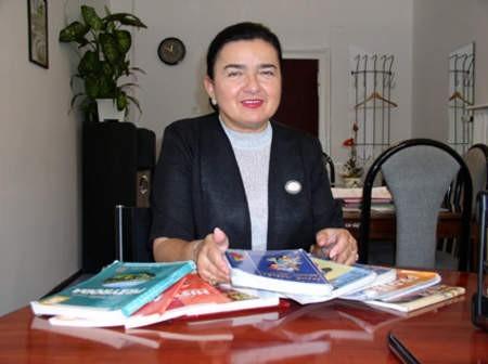 Elżbieta Opiela, prezes Chojnickiego Stowarzyszenia Miłośników Zwierząt, razem z resztą członków organizacji chciałaby zwiększenia funduszy na prowadzenie schroniska dla zwierząt.