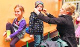 6-latki nie mogą chodzić same po ulicy. Grozi za to kara do 5 tysięcy złotych
