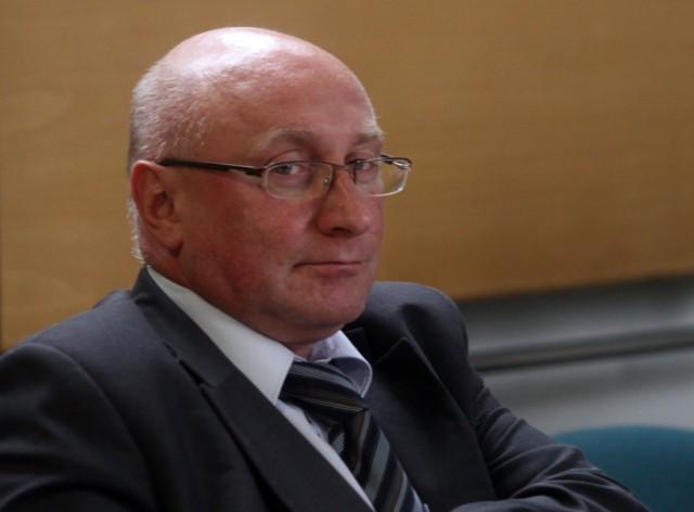 Bogusław Stasiak nie widział w 2008 roku niczego niestosownego w powoływaniu Agencji Rozwoju Gdyni bez wcześniejszej dyskusji i w nadzwyczajnym trybie.