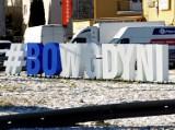 Budżet Obywatelski w Gdyni. Niektóre projekty przykładem na niegospodarność miasta? Tak uważają społecznicy. UM: Realna wycena po przetargu