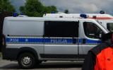 Są nowe ustalenia w sprawie śmierci sześciomiesięcznej Madzi z Sosnowca. Biegli obalili linię obrony