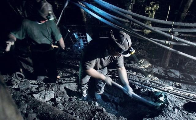 Gdzie powstanie kopalnia węgla, którą wybuduje spółka PDCo? Wszystko mają wyjaśnić prowadzone badania. Zdjęcie ilustracyjne