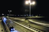 Gdańsk oświetli wszystkie zamieszkałe ulice