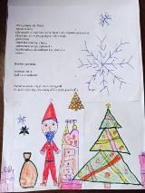 O czym marzą dzieci z domów dziecka na Śląsku? Zobaczcie ich LISTY do św. Mikołaja