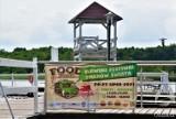 Sławski Festiwal Smaków Świata. Food trucki zaparkują nad Jeziorem Sławskim na dwa dni - 24 i 25 lipca