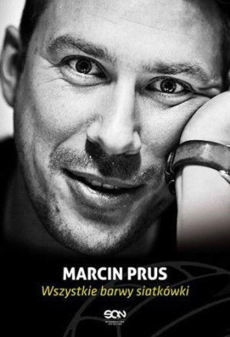 ebeb26e8c Marcin Prus i