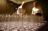 Wszystko, co należy wiedzieć o szampanie