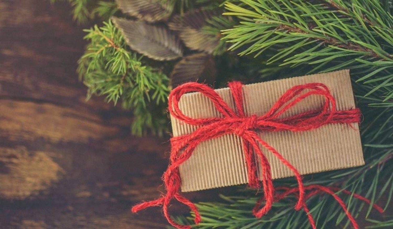 życzenia świąteczne Na Boże Narodzenie 2018 Nie Masz Pomysłu Na