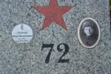 Cmentarze wojenne w Żaganiu. Ci żołnierze Armii Czerwonej zginęli w czasie zimowych, krwawych walk o miasto!