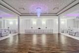 Od wesela do wesela w hotelu Kamieniczka