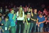 Attractive Sound Festival w Pleszewie