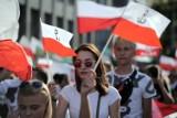 77. rocznica Powstania Warszawskiego. Jak warszawiacy będą mogli oddać hołd bohaterom? Sprawdźcie program obchodów na najbliższe dni