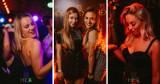 Tak wyglądały imprezy w HEX Club Toruń przed koronawirusem! Zobacz, jak się bawili torunianie [zdjęcia]