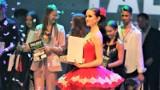"""Chełm.  Młodzi artyści zaprezentowali swoje pasje i talenty podczas konkursu """"Mam Talent u Czarniecczyków"""". Zobacz zdjęcia"""