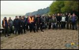 Wędkarze na start, można się zapisywać na zawody wędkarskie na jeziorze Wierzchowo